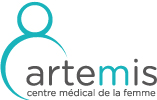 Centre Artemis Genève Logo